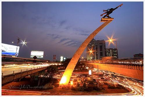Sewa HT Area Jakarta Selatan  Pusat Rental Handy Talky Murah