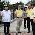 Negros Top Drug Lord Tags Roxas, Drilon, Mabilog As Drug Protectors In Western Visayas
