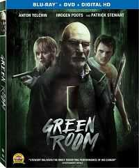 Green Room 2015 Full Movies Download 300mb BluRay