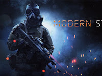 Download Modern Strike Online v1.26.3 MOD APK Terbaru 2019