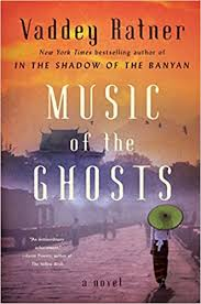 https://www.goodreads.com/book/show/30753802-music-of-the-ghosts?ac=1&from_search=true