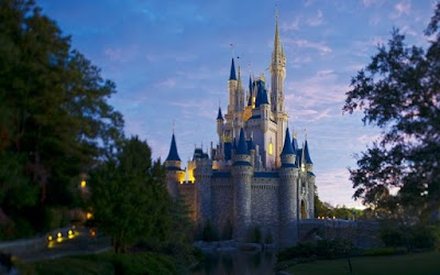 Adventures by Disney offers new ways to explore America in 2016