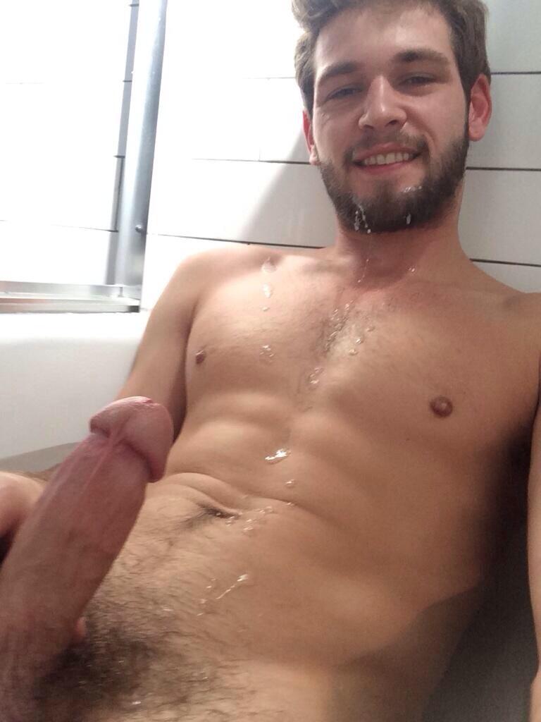 gay freddy krueger porn