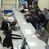 وزارة الداخلية  اخر أخبار مباريات توظيف بالجماعات و البلديات 5000 منصب