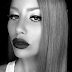 PHOTO: Amber Rose rocks long hair