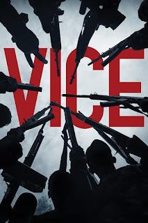 VICE Temporada 7
