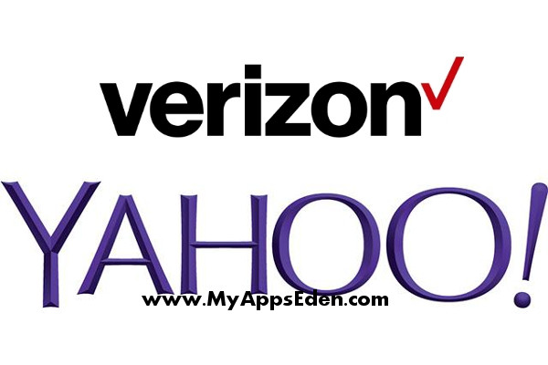 Verizon buys Yahoo's operating business for $4.8 billion