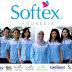 Lowongan Kerja Terbaru PT Softex Indonesia Terbuka Untuk Semua Jurusan