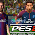 Pro Evolution Soccer PES 2012 APK + Data Free Download In Android