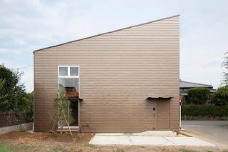 SNARK y UOVI Arquitectura