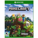 Minecraft Minecraft Starter Collection Video Game Item