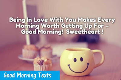 sweet-good-morning-quotes