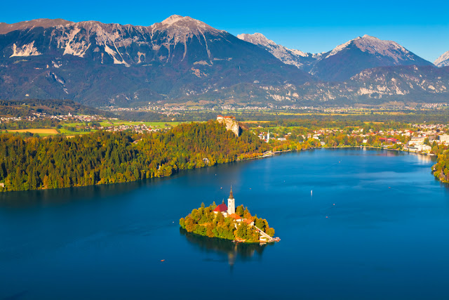 lake-bled-slovenia-road-trip
