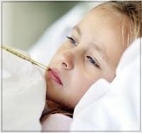Terapi Epilepsi Pada Anak Secara Alami