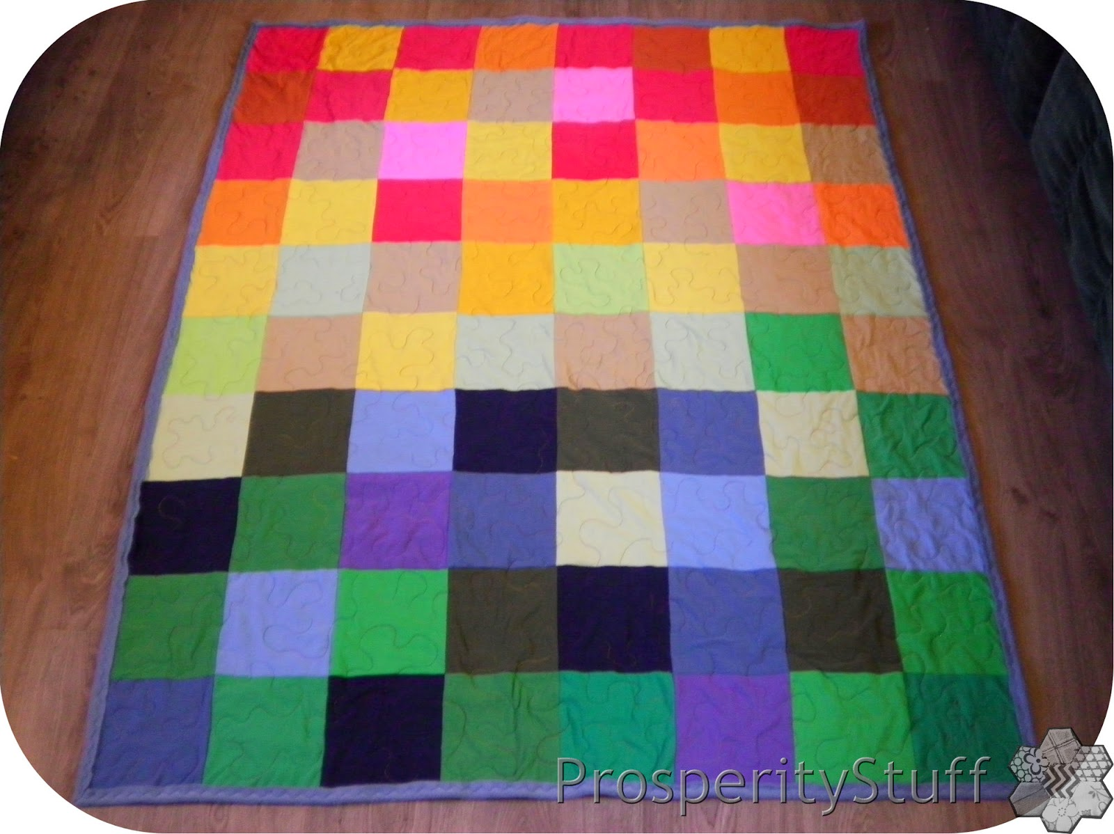 ProsperityStuff Quilts: My Quilts - photo#6