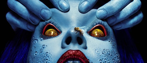 american-horror-story-cult-season-7-new-on-dvd-and-blu-ray