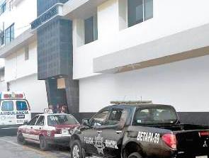 En Orizaba muere Agustín Valverde directivo del Grupo FM de Veracruz