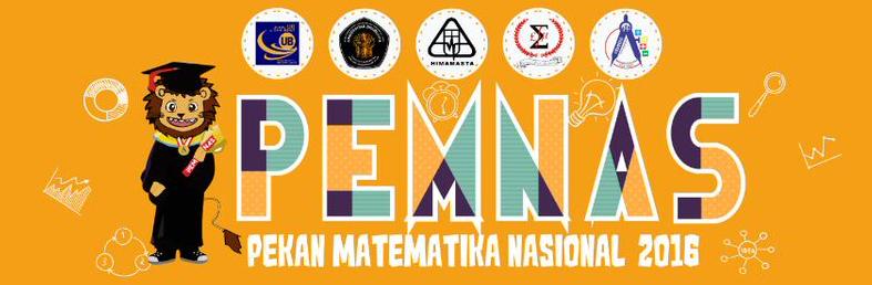 Math Star Indonesia Soal Penyisihan Pemnas Ub 2016