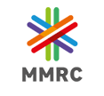 MMRCL Recruitment Vacancy