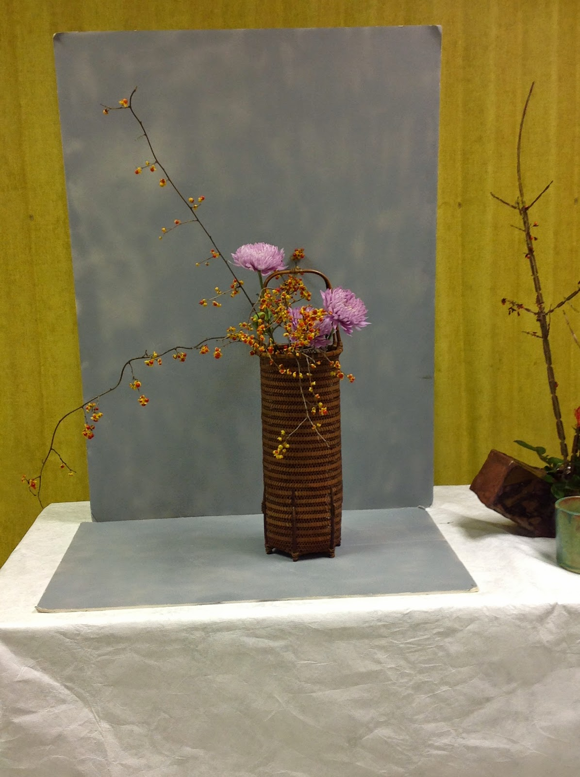 New Garden Club Journal Creative Designs