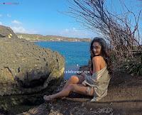 Tridha Choudhury in Bikini Exclusive .xyz Pics Gallery (14).jpg