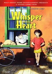 20 Anime Movie Romance Terbaik dengan Kisah Paling Sedih dan Baper