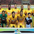 Netizen Sarankan 3 Nama Buat Pelatih Baru Sriwijaya FC di Liga 1