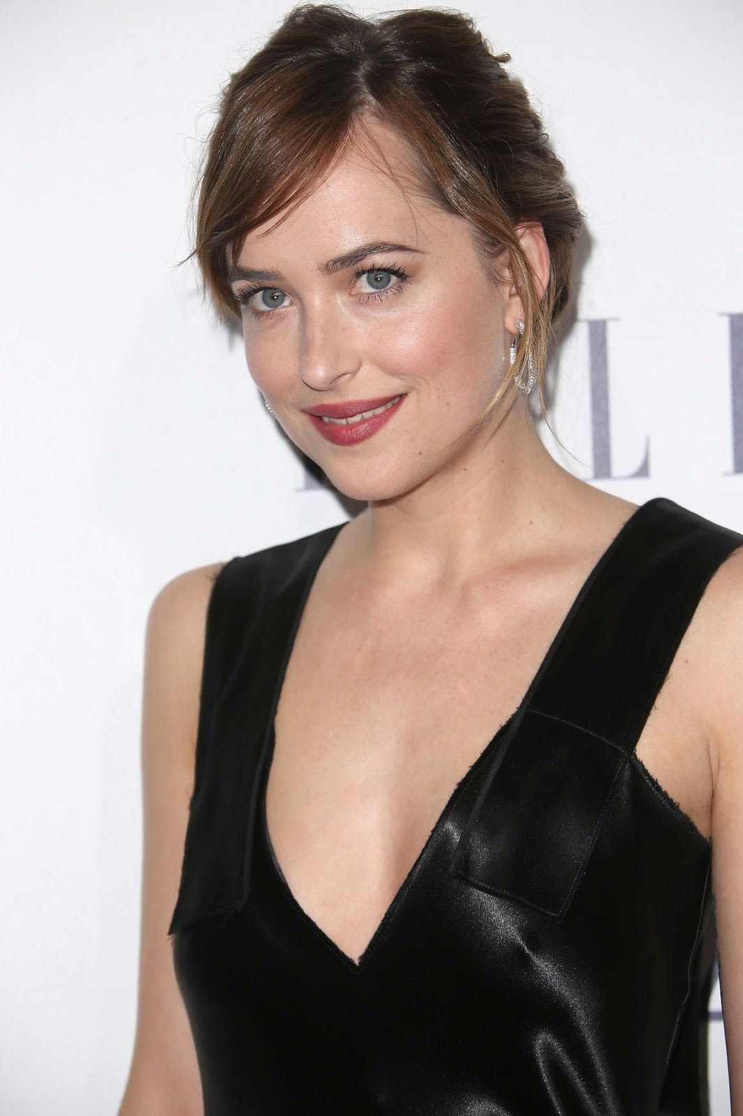 dakota johnson - photo #46