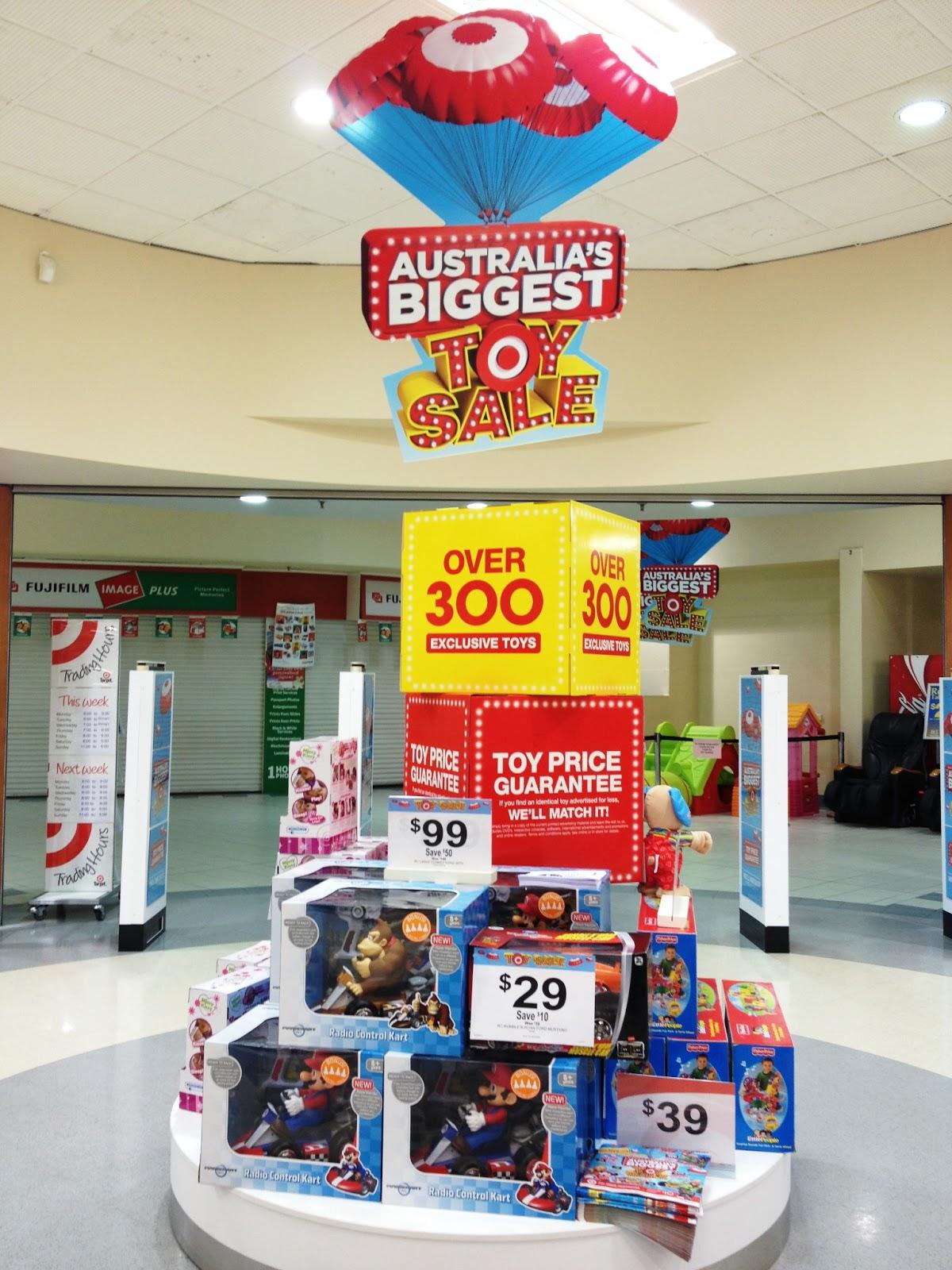 Sweet Like Candy Kembali Lagi Australia Toys Sale