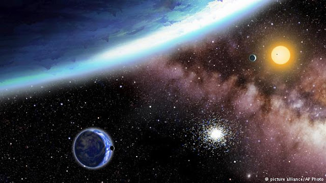 Kepler 62