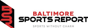 Baltimore Sports Report