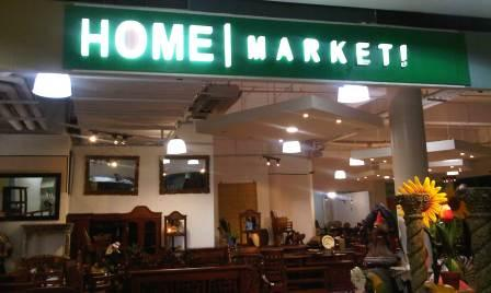 Amazing Market! Has The Widest Array Of Furniture Made Of Solid Wood...from  Mahogany, Acacia, Kamagong, Narra, Molave To Gmelina (White Teak) And  Santol.