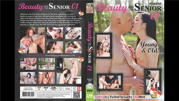 Caribbeancompr 100517_008 カリビアンコム プレミアム 100517_008 BEAUTY AND THE SENIOR – YOUNG&OLD 01