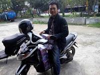 Jual Air Milagros Bogor Call / WA 0815-1754-6447