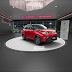 Mahindra taps on digital to brings automotive retail home