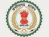 Chhattisgarh PSC Recruitment