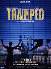 Watch Trapped (2017) DVDRip Hindi Full Movie Watch Online Free Download