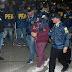 Para la Justicia, el ataque a Olivares y Yadón en Congreso fue premeditado