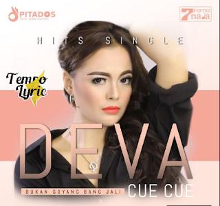 Lagu Deva Cue Cue - Bukan Goyang Bang Jali Mp3