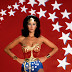 Lynda Carter Is Back As Wonder Woman