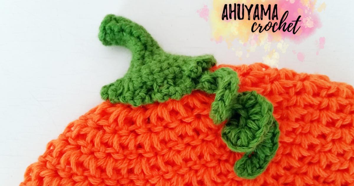 Excelente Patrón Enredadera Crochet Embellecimiento - Manta de Tejer ...
