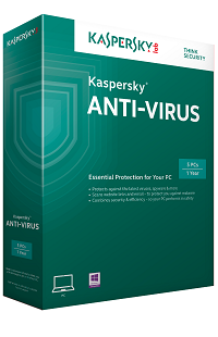 Kaspersky Antivirus 2015 Activation Code, Crack serial key Download