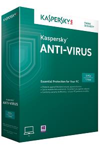 Kaspersky Antivirus 2015 Activation Code, Crack serial key Download