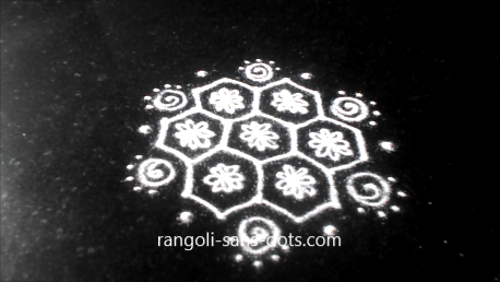 Dot-rangoli-designs-142ai.jpg