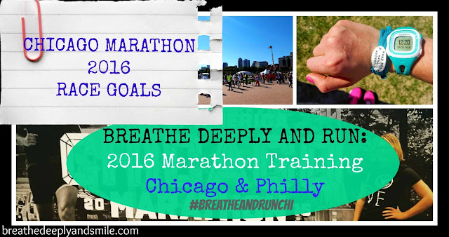 chicago-marathon-2016-race-goals