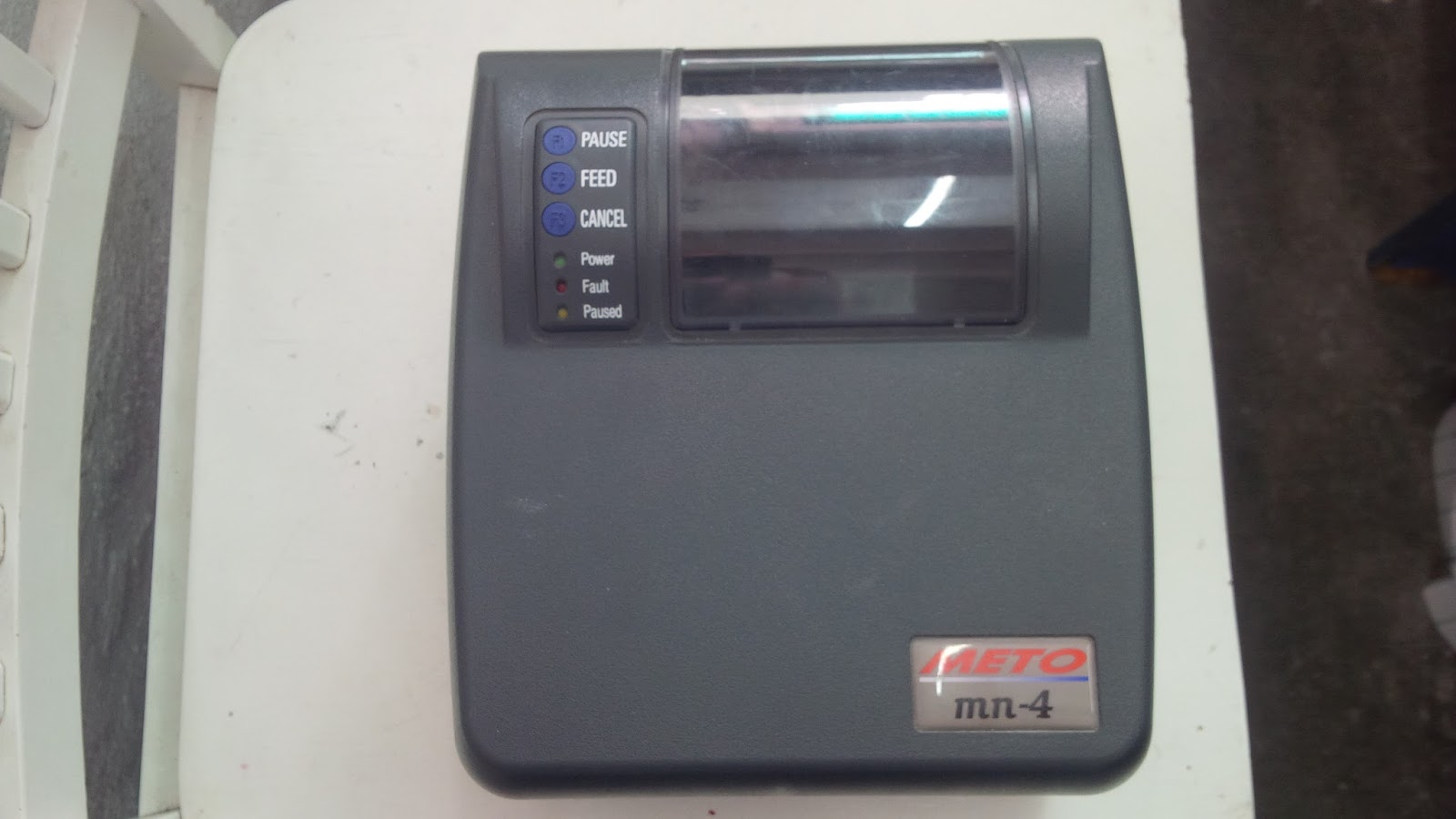 METO MN 4203 PRINTER WINDOWS 10 DOWNLOAD DRIVER