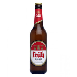 cervejas especiais, cervejas artesanais