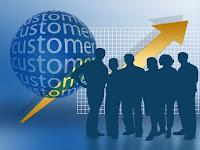 6 Cara Untuk Mendapatkan Pelanggan Online Lebih Banyak