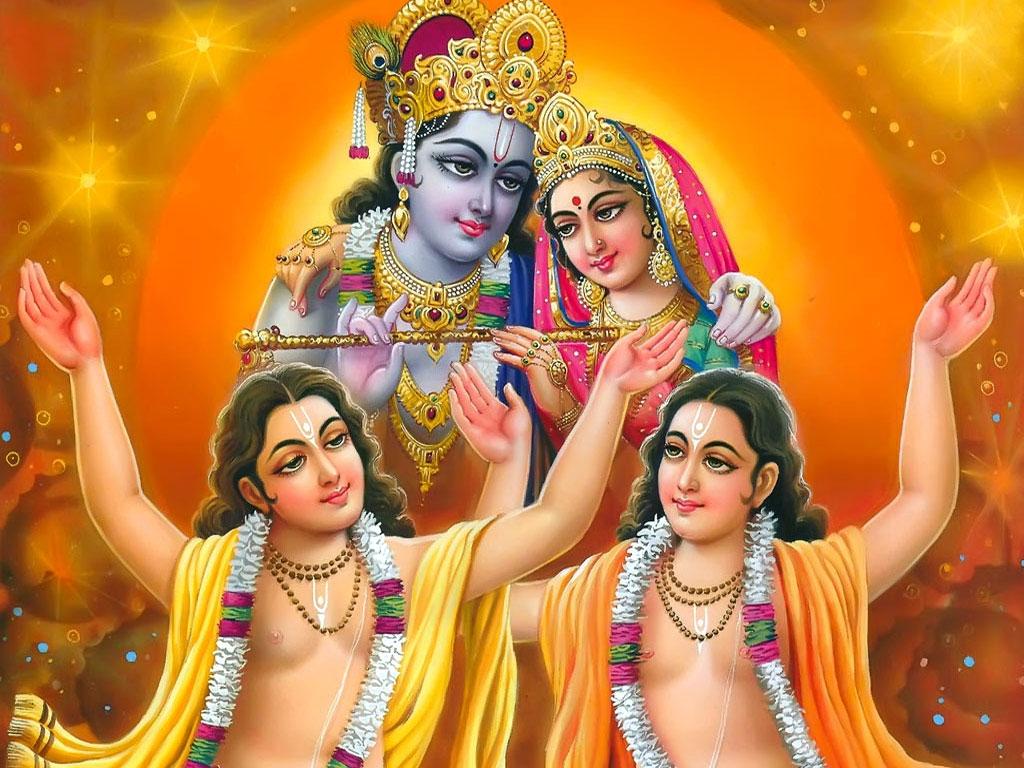 Ganesh Bhagwan Hd Wallpaper Shree Krishna Radha Krishna Hd Wallpapers Radhe Krishna