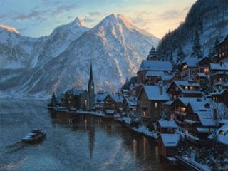 hallstatt-ciudad-austriaca-patrimonio-de-la-humanidad
